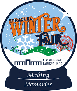 winter fair memories logo