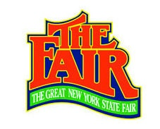NY The Fair sponsor
