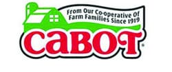 cabot sponsor