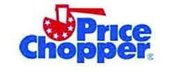 price chopper sponsor
