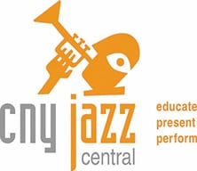 CNY JAZZ YOUTH TRIO