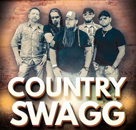 Country Swagg
