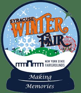 Winter Fair Logo 2022