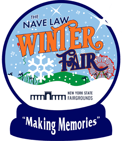 Nave Law Winter Fair Logo