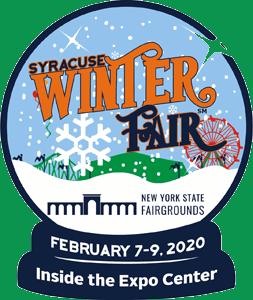 winter fair 2020 logo