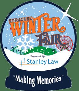 winter fair memories